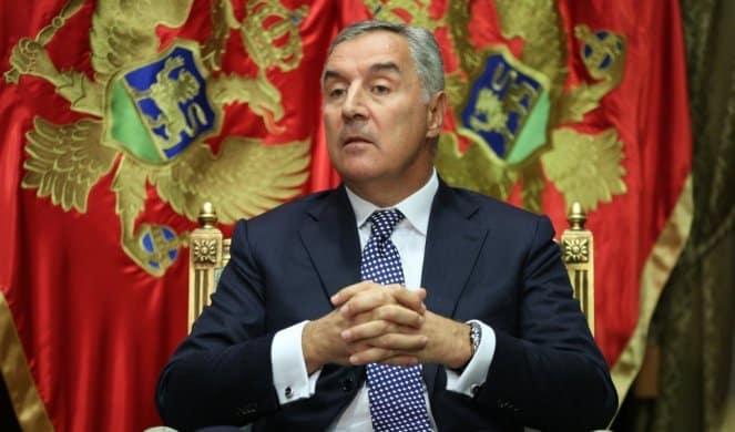 HOLBRUK OTKRIO, SVET U ŠOKU: Milo je korisna bitanga, radio je za NATO tokom bombardovanja Srbije 1