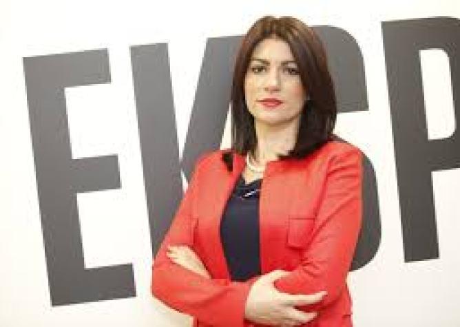 "alt=""dr Jovana Stojković"""