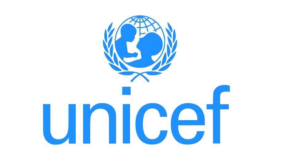 UNICEF: U medijima lažne vesti o zaštiti od koronavirusa 1