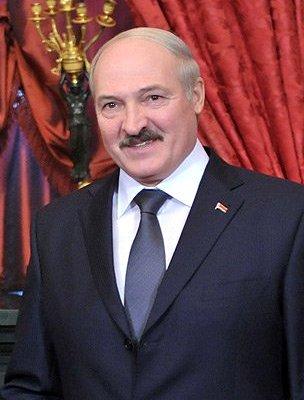 """alt=""""Lukašenko"""""""