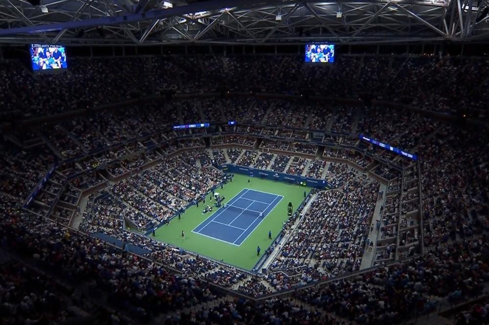ISPISUJE SE TENISKA ISTORIJA: Evo koji turnir postaje zvanični Grend Slem! 3