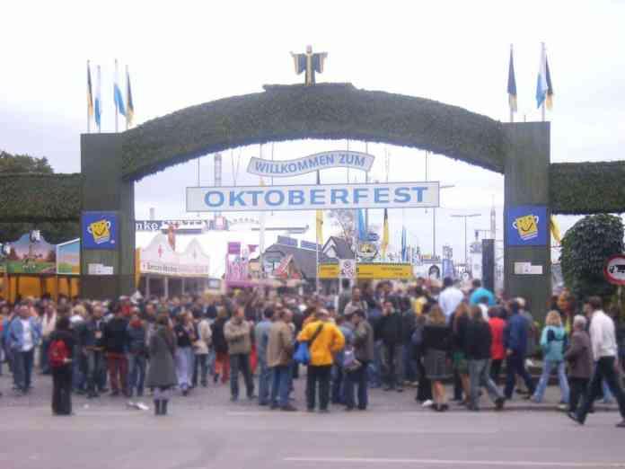 """Alt=""""Oktoberfest"""""""