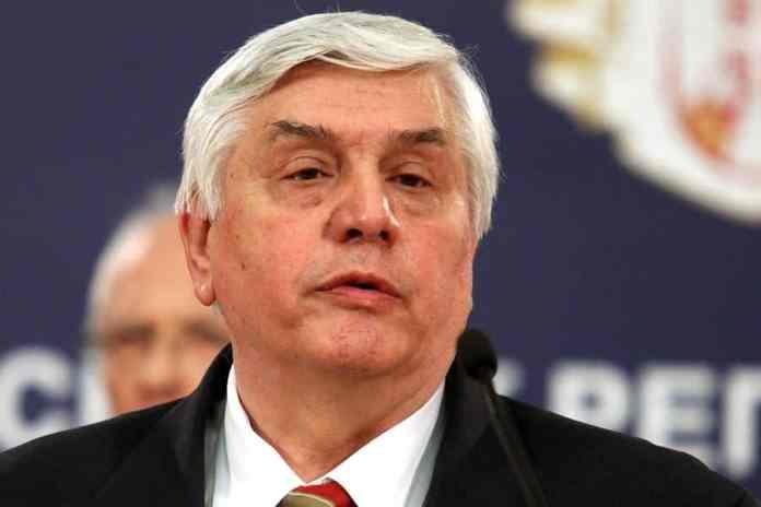Tiodorović,