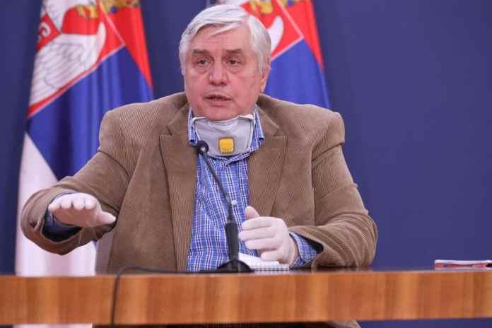 """alt=""""Tiodorović"""""""