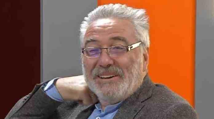 Nestorovic,