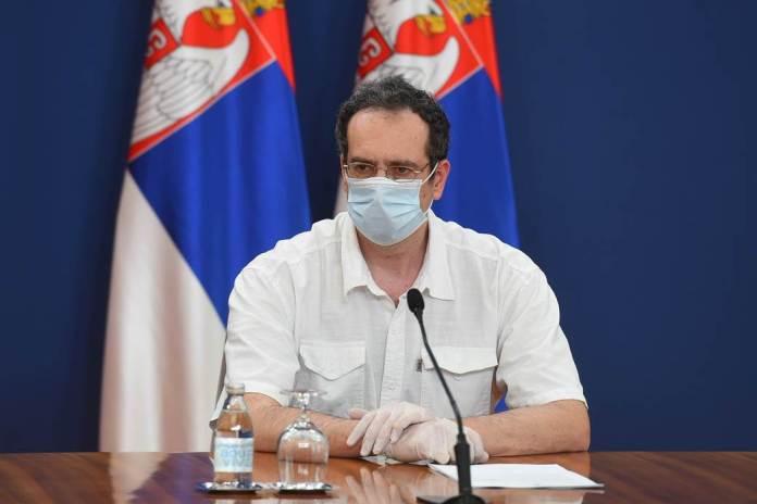 "alt=""SRĐA Janković"""