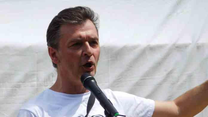 ORSP: Srbi će postati ekološke izbeglice 1