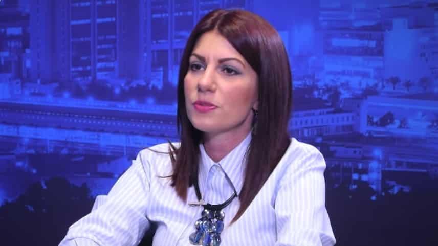 DR. JOVANA: Sloboda izbora pri nošenju maski! Vučić hoće da me etiketira i diskredituje! 1