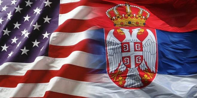 PREOKRET AMERIKE ŠOKIRAO: Na Kosovu vlada islamska narko mafija 1