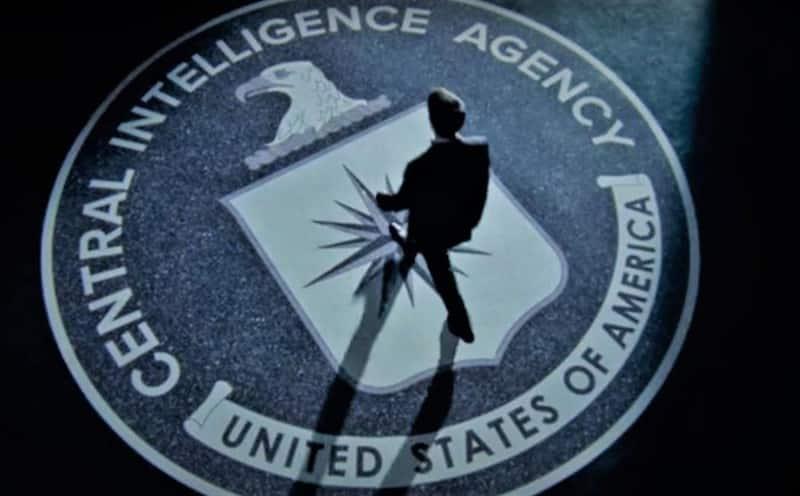 ŠPIJUNSKE VEŠTINE: CIA objavila test! 1