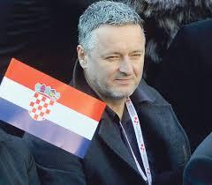 HRVATSKA BEZ KOMENTARA:  Tompson pozvao Srbe da se vrate 1