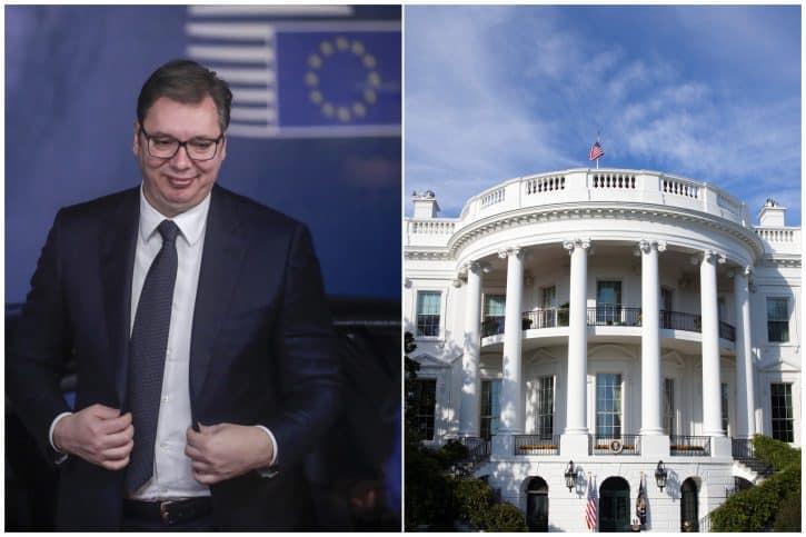 Nova Vlada čekaće dok se Vučić ne vrati iz SAD 7