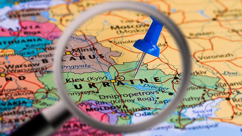 ŠAMAR IZ EU: Ukrajina priznaje KOSOVO! 1