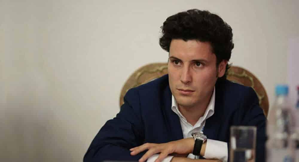 ABAZOVIĆ: Ponudili su mi 21 milion evra! Prete mu smrću klanovi s Kosova! 1
