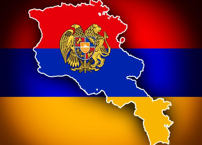 Šta su nama Srbima Jermeni? 1