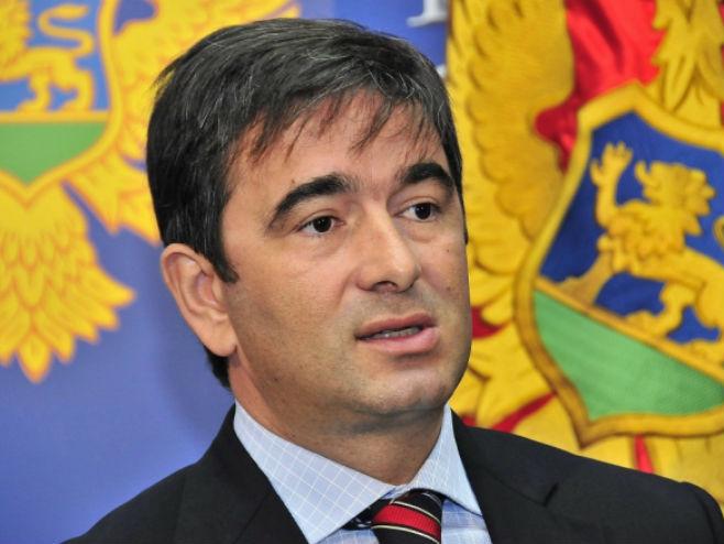 Medojević oštro: Krivokapić se sprda sa državom i narodom,nova vlada nastavak Milove! 1