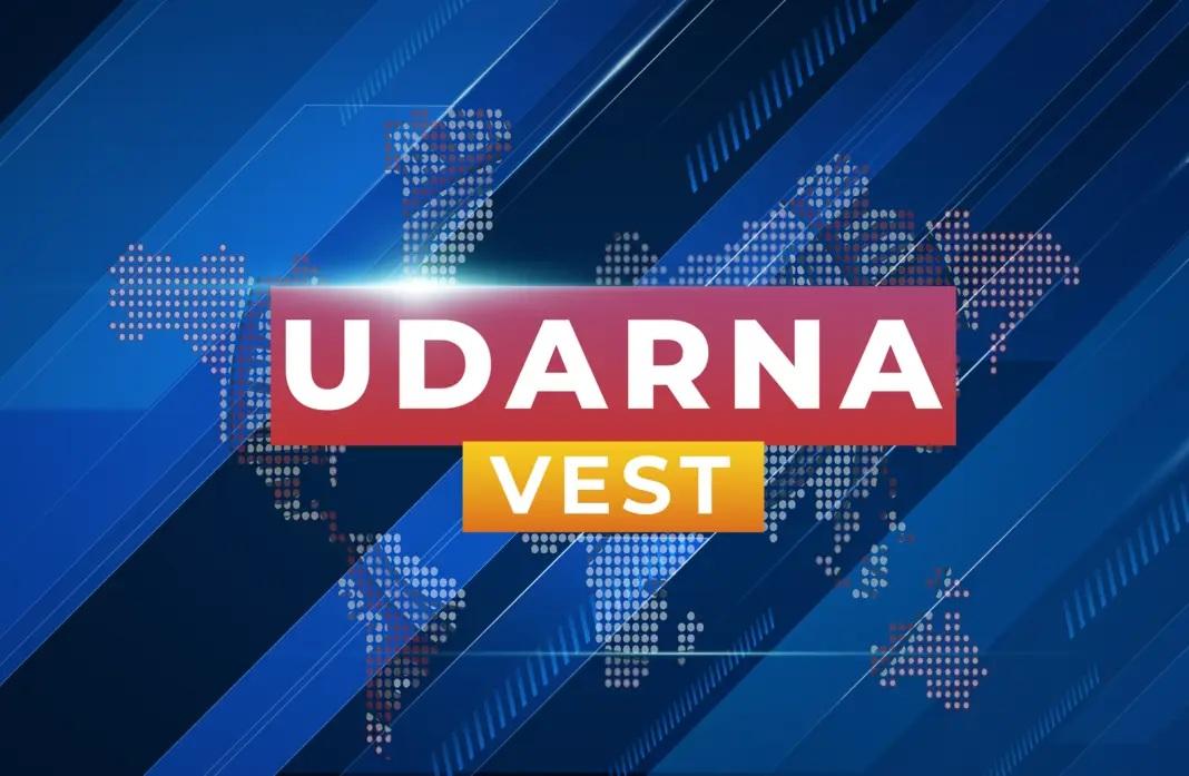 PRAVDA ZA ŽUNIĆA: Beograđani izašli na ulice, DOSTA JE! (Uživo) 1