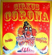 NAJLUĐE MERE U SRBIJI: Držanje daha, maska preko maske, alkohol na masku! Korona–morona! 1