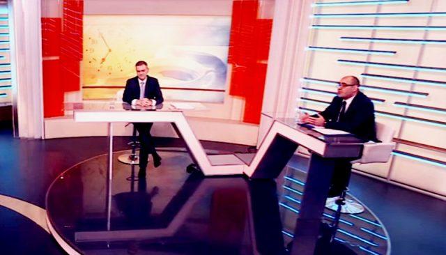 ČUDO SE DOGODILO: Duel opozicije i vlasti na nacionalnoj TV 1