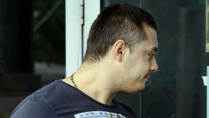 ŠOKANTNI SNIMCI IZ SRBIJE: Lete glave, igraju njima fudbal 1