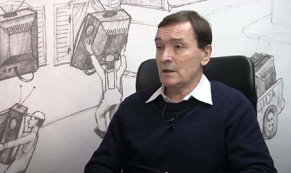 """""""Prvi smrtni slučaj u Evropi od korone bio je u Srbiji 5. februara"""" 1"""