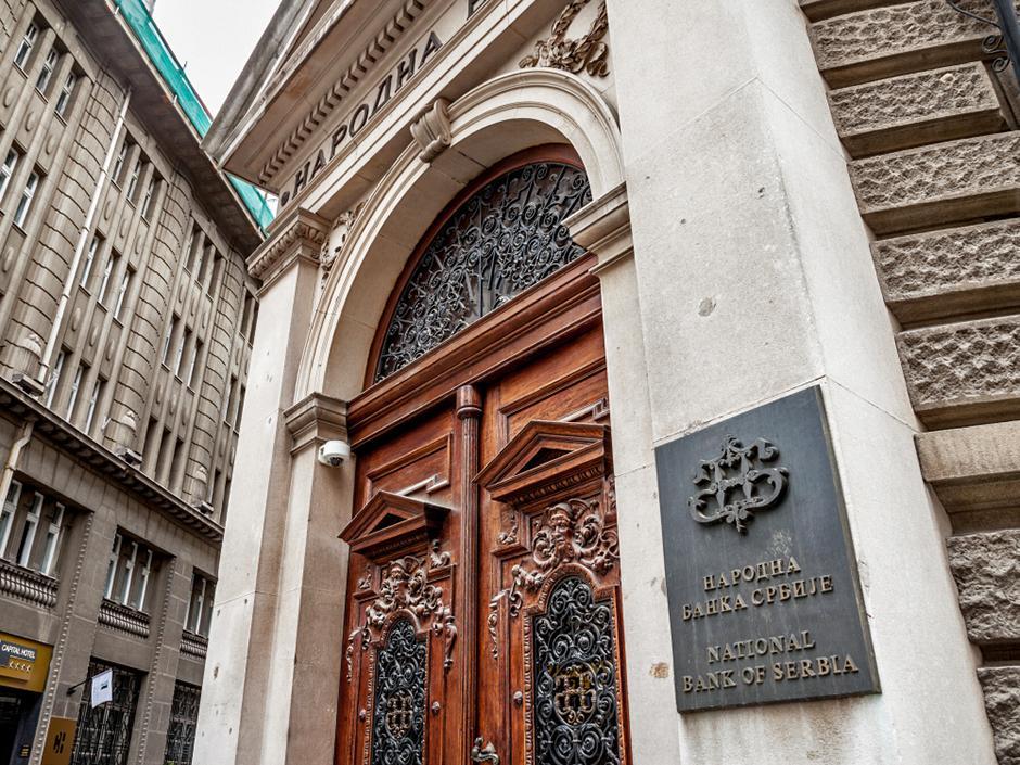 Banke gase račune sa državnom pomoći, ako na vreme ne prebacite pare 1