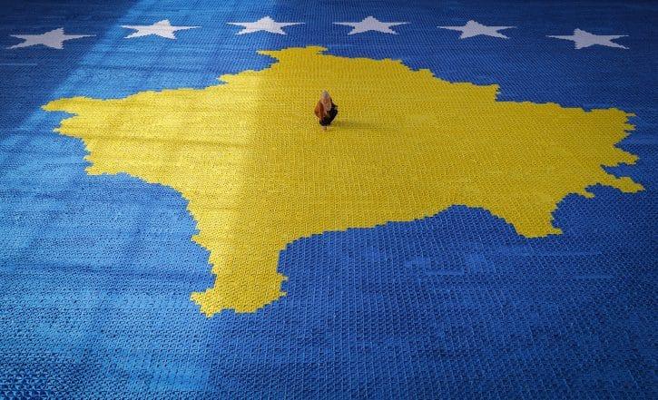 DOKUMENT Kohe: Dogovori za Sever Kosova iza zatvorenih vrata, SVI ĆUTE! 1