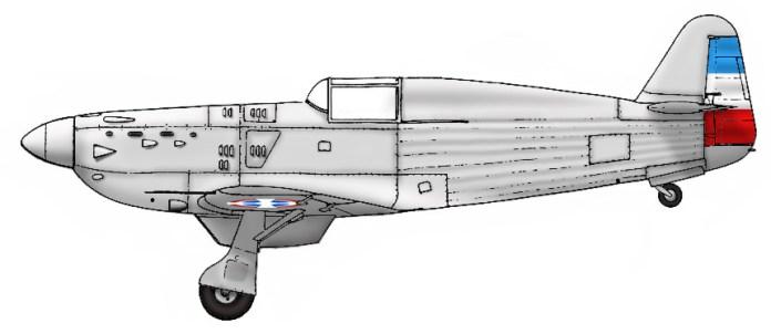 Rogožarski IK-3: Ponos srpskog ratnog vazduhoplovstva 2
