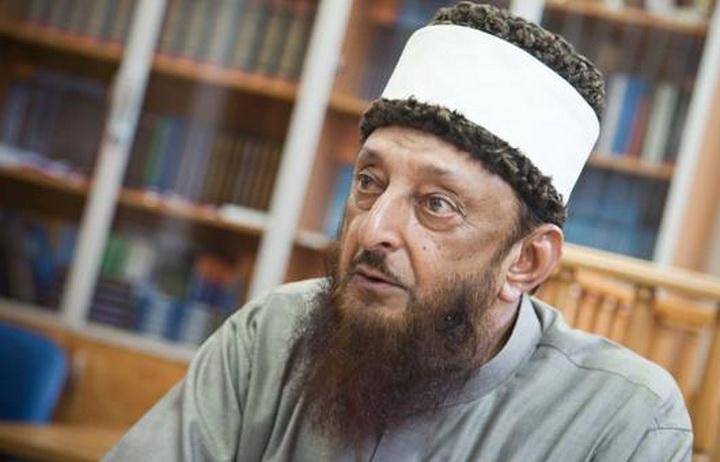 """ČUVENI ISLAMSKI UČITELJ UZDRMAO MUSLIMANE: """"U Srebrenici nije bilo genocida, znam ko je odgovoran!"""" 1"""