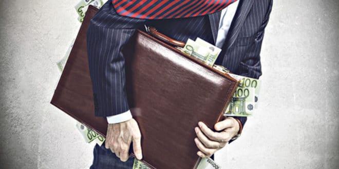 SRBIJA: Za dve godine strancima poslovi vredni 4 milijarde evra, a ti narode crkni! 1