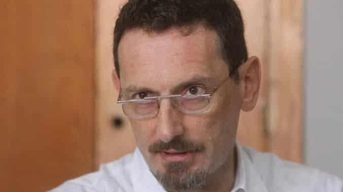 APSURD: Bakarec političare koji su Srbi naziva fašistima! 1