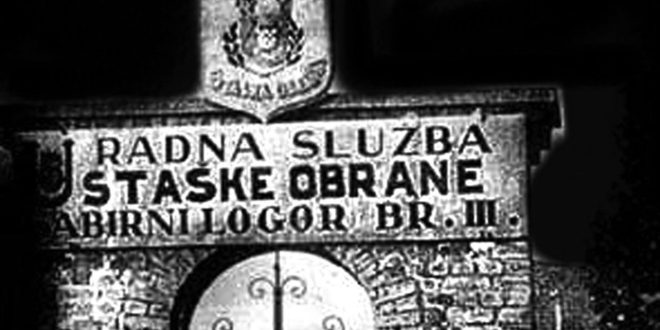 TUGA: Preminuo poslednji preživeli učesnik proboja logoraša iz Jasenovca! 1
