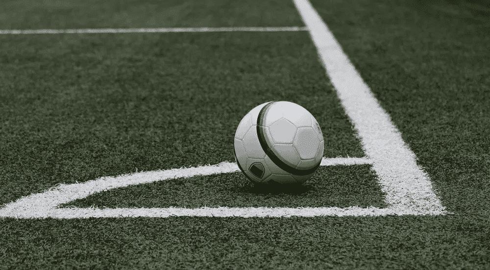 NAPREDNA SRBIJA: Masovna tuča roditelja na dečijem fudbalskom turniru, otkazano takmičenje! 1