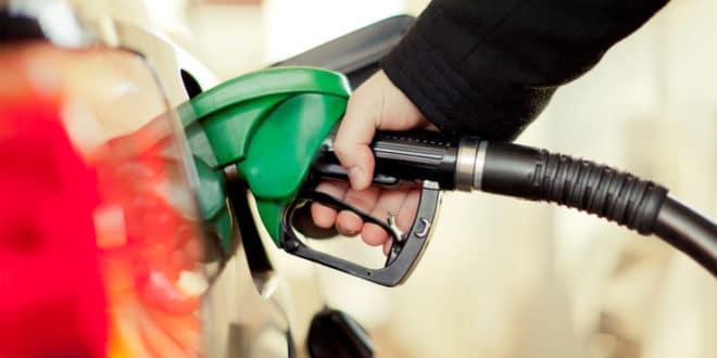 NAPREDNA PLJAČKA: Srbija sa cenom goriva od 1,5 evra došla u red zemalja sa najvećom cenom goriva u svetu! 1