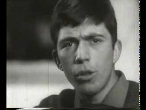 """VIDEO: """"Našikam se i pravim haos"""" - kako se pre 55 godina zabavljala omladina po Srbiji 1"""