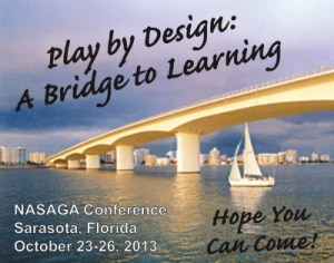2013conference