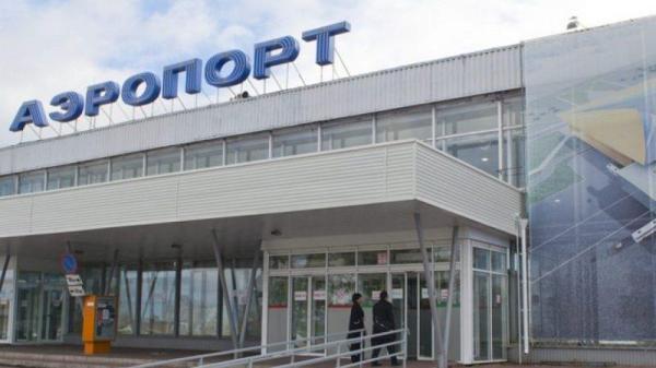 Перелет Сочи Пермь: цена авиабилетов на самолет прямого рейса