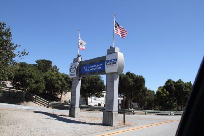 Monterey285