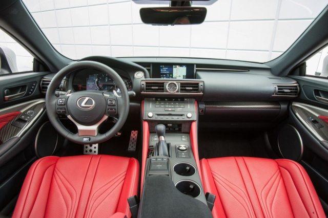 0905140745172015_Lexus_RC_F_031