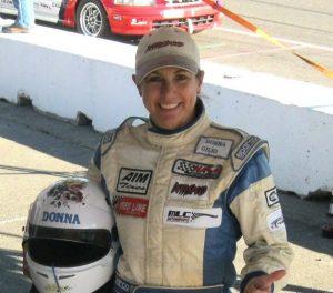 Donna Gilio1