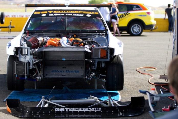 GST_Subaru_069