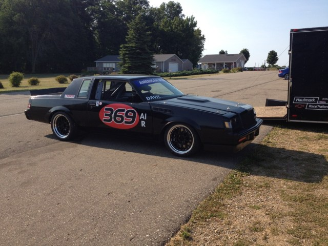 SN_1112_RacecarFeature_3