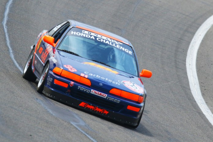 How Much Does Engine Rebuild Cost >> Build Your Own Splitter | NASA Speed News Magazine