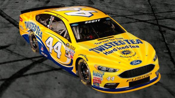 011216-NASCAR-Brian-Scott-44-PI-CH.vadapt.955.high.81