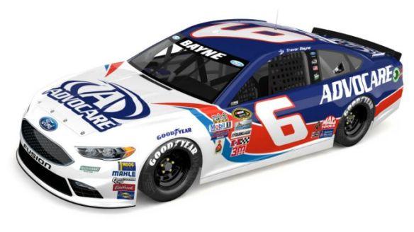 042616-NASCAR-Bayne-throwback-paint-1.vadapt.664.high.57