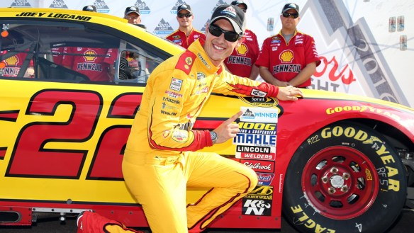logano-coors-light-hero