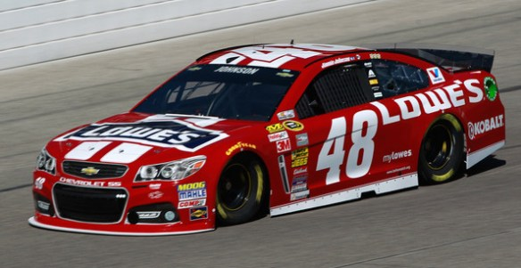 2014-johnson-lowes-red-2.jpg