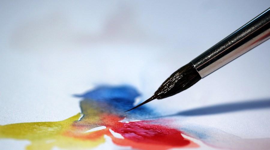 Grundlage der Gestaltungslehre Teil 1/ Farbenlehre