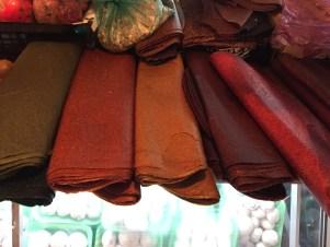 Fruit-Leather