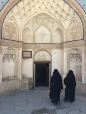 Kashan-Iran